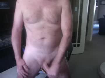[10-04-21] tomkatt6969 record private webcam