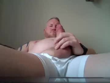 [19-01-20] barecubmd record public show video from Chaturbate