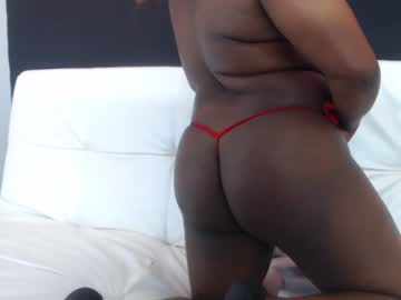 [23-09-20] ebonipricee record private show from Chaturbate