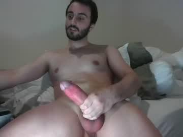 [09-01-21] hotbigandjuicycock chaturbate nude