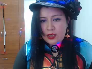 [11-04-20] jing_jang chaturbate private