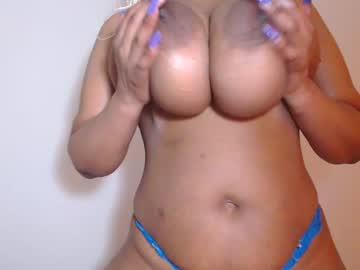 [14-08-20] nellazzexxx chaturbate webcam video
