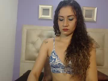 [17-07-20] squirting_milf81 webcam