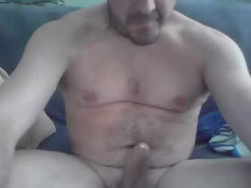 [06-07-20] gambit669 record webcam show from Chaturbate.com