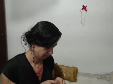 [16-02-21] indiamotilonatranx chaturbate private show