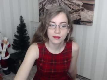 [15-01-20] naomie_still chaturbate public webcam