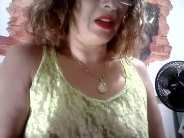 [02-01-21] rosalhia_ chaturbate nude