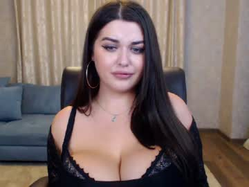 [05-12-20] bestmarsy record blowjob video from Chaturbate.com