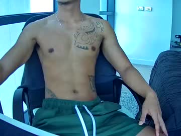 [22-01-21] dailyviews record private show video from Chaturbate.com