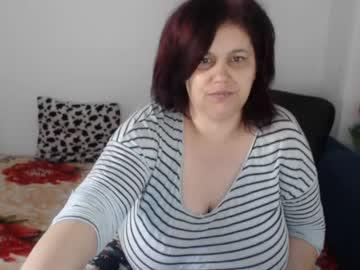 [03-04-20] motanel7777 private sex video