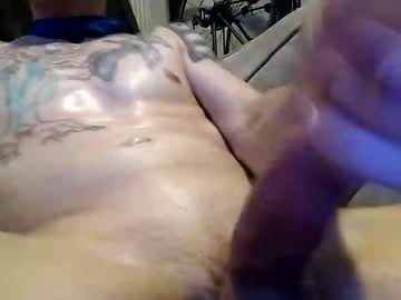 [17-02-21] munk322 record public webcam