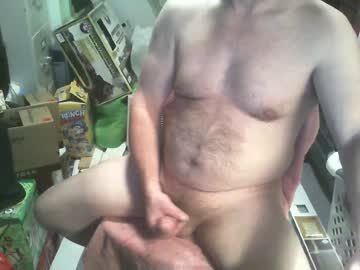 [17-11-20] jeff2288 public show from Chaturbate.com
