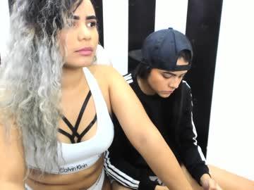 [31-05-20] lisaxbritani webcam video