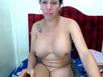 [14-01-20] sammynicoll record show with toys from Chaturbate