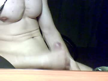 [20-07-20] alex_77_drace record private webcam