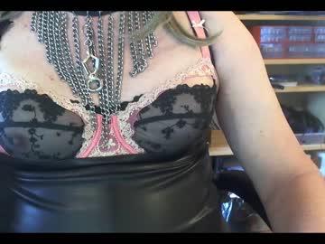[13-01-21] barbietranny chaturbate webcam show