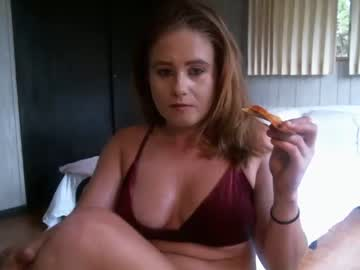 [22-10-20] delicious_dancer public show video from Chaturbate