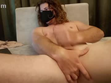 [17-10-20] here_4_your_pleasure public webcam from Chaturbate