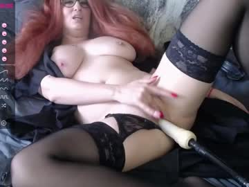 [12-12-20] ohevelynlike record video with dildo from Chaturbate.com