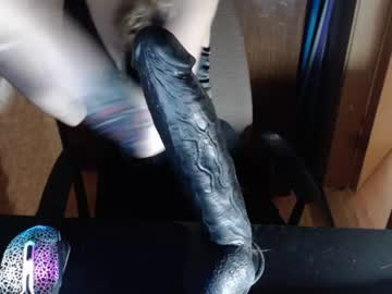 [23-09-20] alena_naked private show from Chaturbate