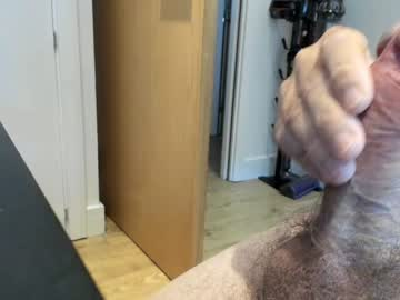 [15-09-20] l8lunch premium show video from Chaturbate