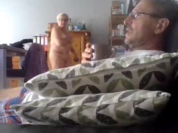 [14-07-20] lesbonobos private XXX video from Chaturbate