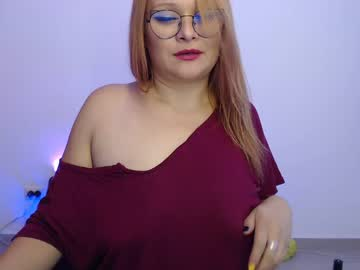[02-04-20] scarlett_sexy69 chaturbate video with toys