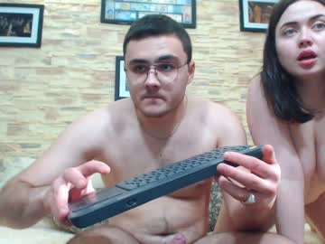 [26-01-20] sonyaxmark record private XXX video from Chaturbate.com