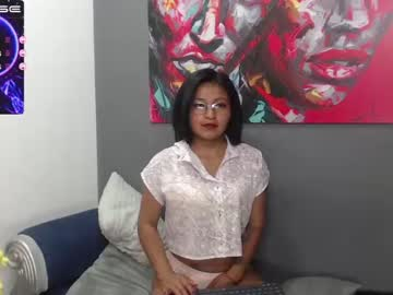 [24-02-21] julianavh_ public show from Chaturbate.com