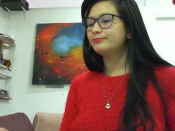 [19-11-20] lucy_amunet00 chaturbate webcam video