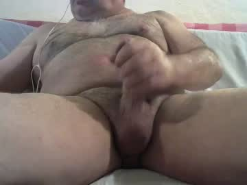 [03-05-20] noah_peters show with cum from Chaturbate