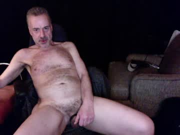[03-04-20] play45rpm record private show video from Chaturbate