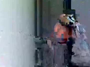 [19-01-21] clitclitclit666 cam video