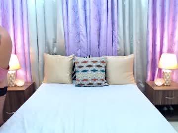 [28-01-21] tskyliexxxx record private sex video