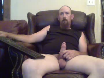 [10-06-20] 666drew420 cam show from Chaturbate
