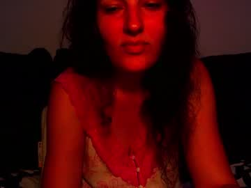 [20-08-21] addicted2uts video from Chaturbate.com