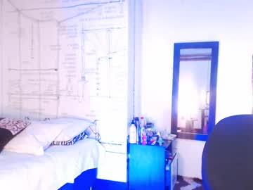 [01-05-20] ashleymillerx nude