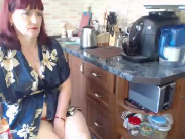 [23-07-20] hotallya record private XXX video from Chaturbate