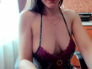 [15-02-21] nickyplus chaturbate private sex show