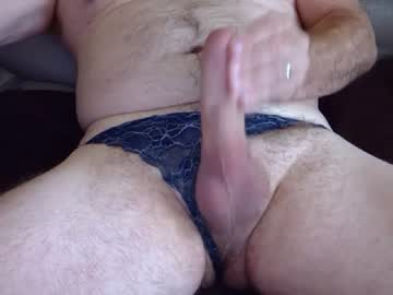 [10-10-20] tomslong46 record private show from Chaturbate.com