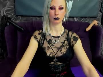 [25-01-20] miss_georgia private XXX video from Chaturbate.com