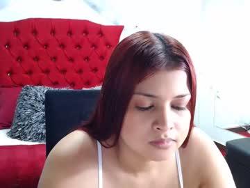 [30-05-20] natasha_daniels private from Chaturbate