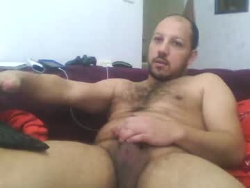 [01-03-21] nimer242 premium show video from Chaturbate.com