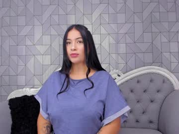[24-11-20] pamela_vega premium show from Chaturbate.com