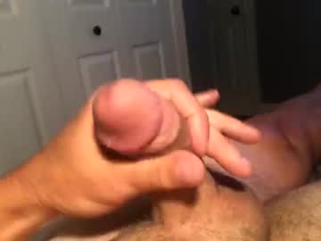 [05-06-21] southerncock50 chaturbate toying record