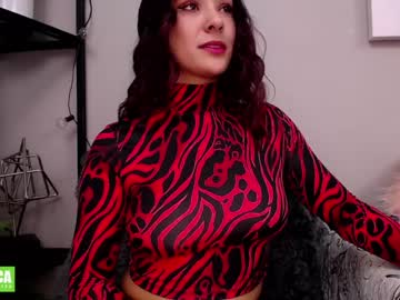 [30-09-21] sweet_helen_ public show video from Chaturbate.com