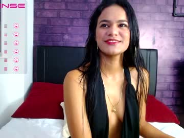 [01-03-21] barbie_pink14 cam show from Chaturbate.com