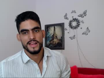 [18-02-20] jackysexyboyx chaturbate private sex show