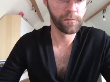 [22-08-20] tasteful record show with toys from Chaturbate