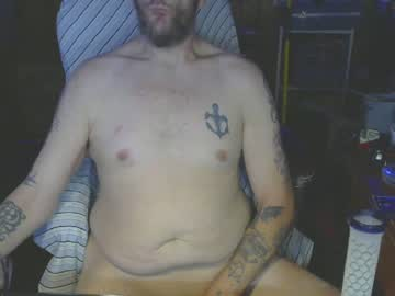 [16-07-20] tommyfortoes record video with dildo from Chaturbate.com